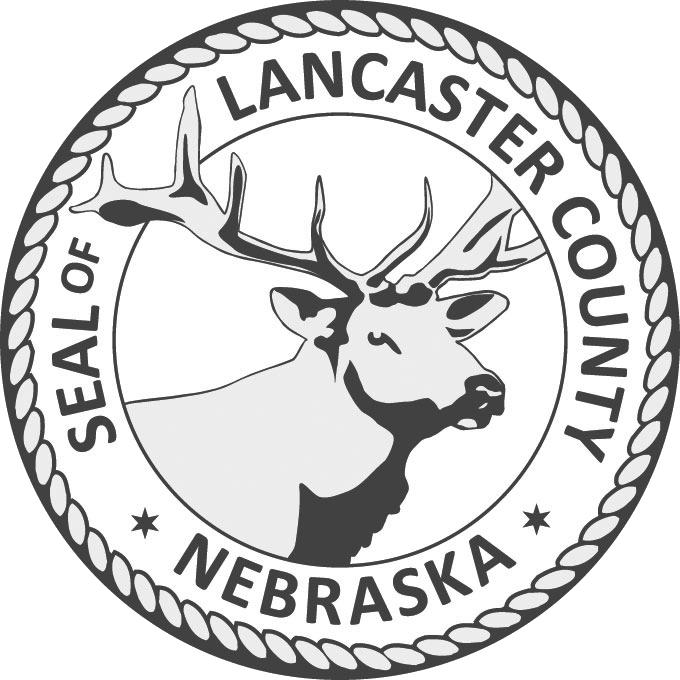 Lancaster County Nebraska